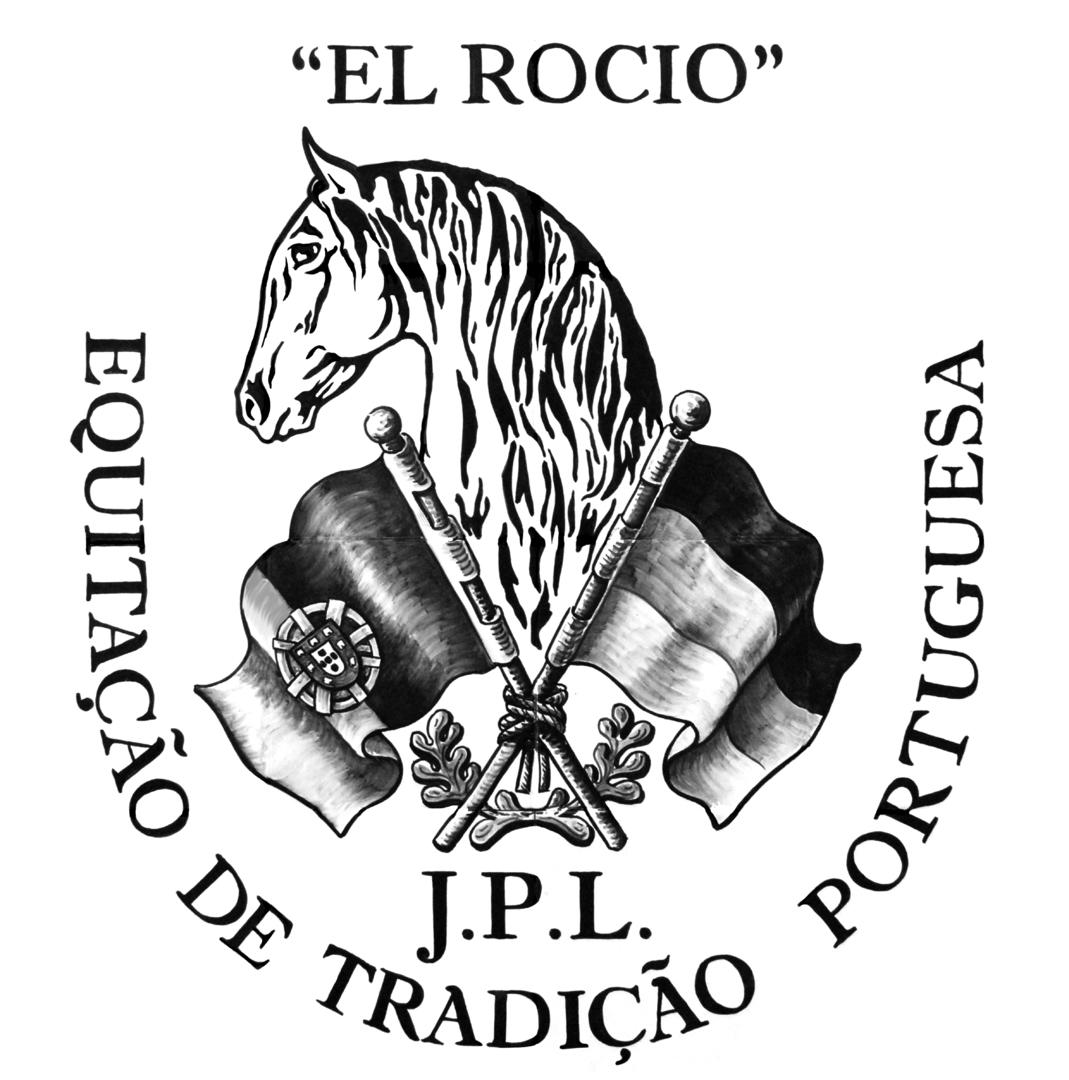 El Rocio Chiemsee - 2.WE-Turnier-2017