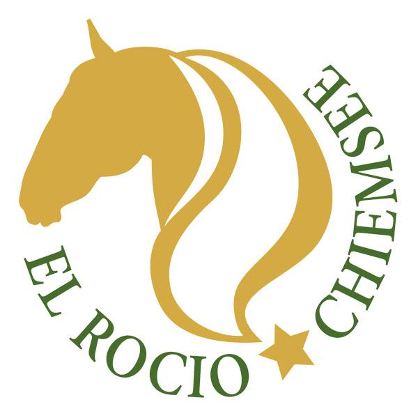 El Rocio Chiemsee - TrainingsTurnier - 1808