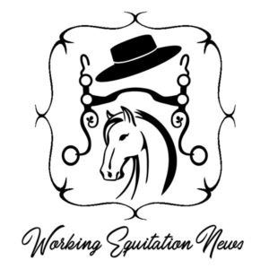 Working Equitation News - WEN-Cup 2018