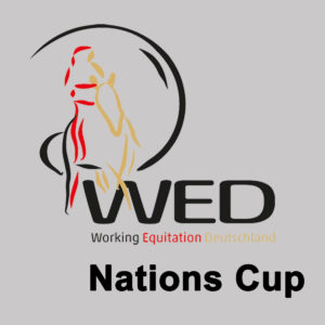 WED Nations Cup 2019