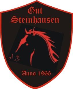 GutSteinhausen 2019