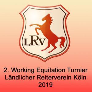 LRV-2019