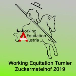 Zuckermatelhof-2019