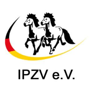 IPZV-Tagungen